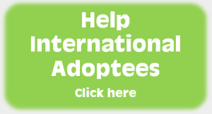 International Adoption Grants