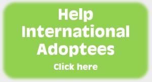 International Adoption Grants